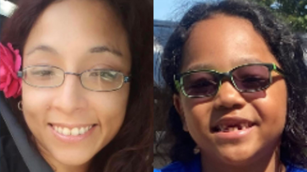 North Carolina search ends for missing tubers, authorities say - fox