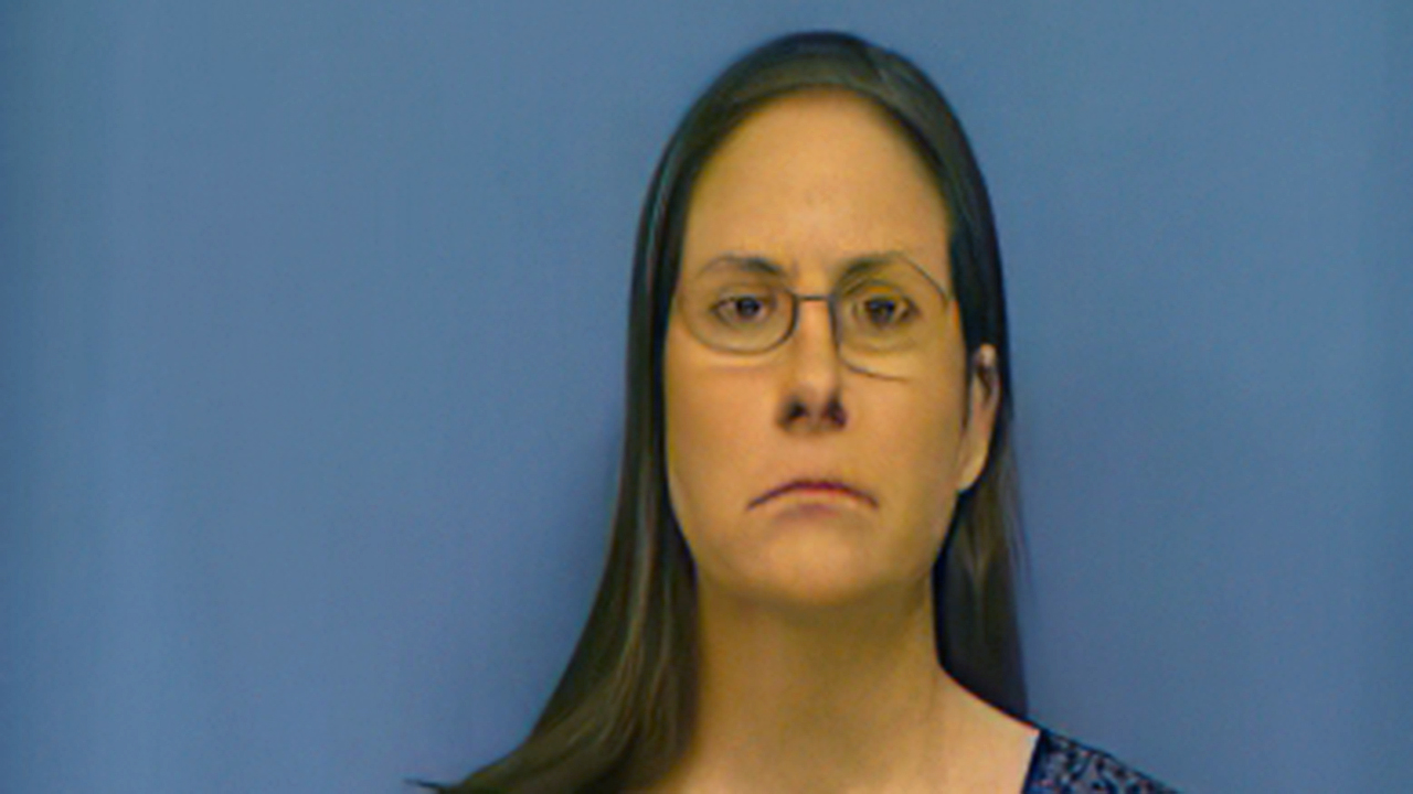 Arkansas mother accused of faking adopted son's terminal illness: What is Munchausen by proxy?