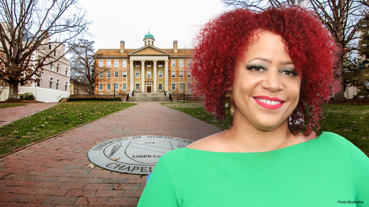 UNC calls emergency meeting amid fears Nikole Hannah-Jones controversy could result in chancellor's ouster