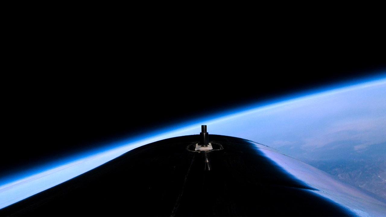 Asteroid the size of Giza pyramid, Taj Mahal to pass 'close' to Earth - Fox News
