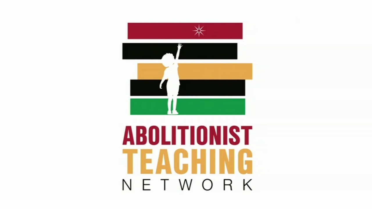 Virginia school site links to radical Abolitionist Teaching Network after Biden admin