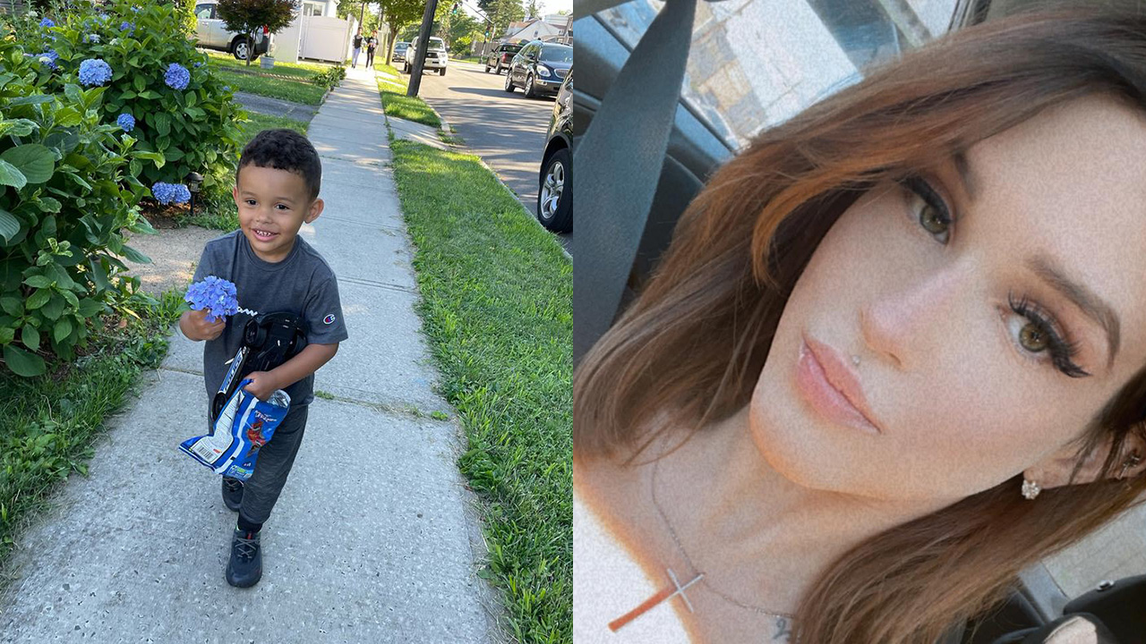 Mother abducted by NJ ex found dead in Tennessee, toddler safe: report
