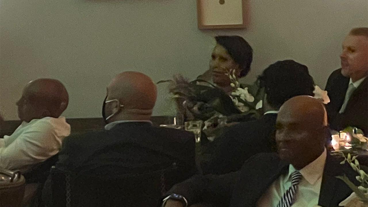 Washington Post fact checker slams DC Mayor Bowser's 'poor spin' on violating her mask mandate