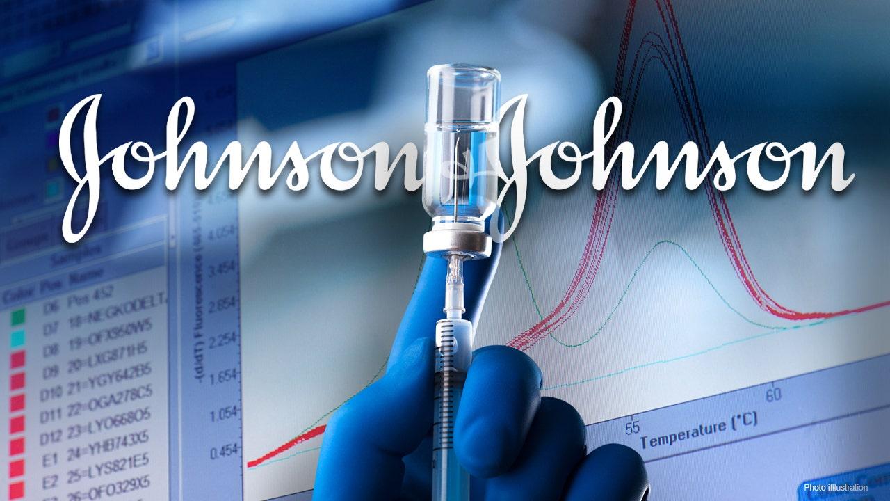 Johnson & Johnson COVID-19 booster shot bolsters immune defense, FDA staff say