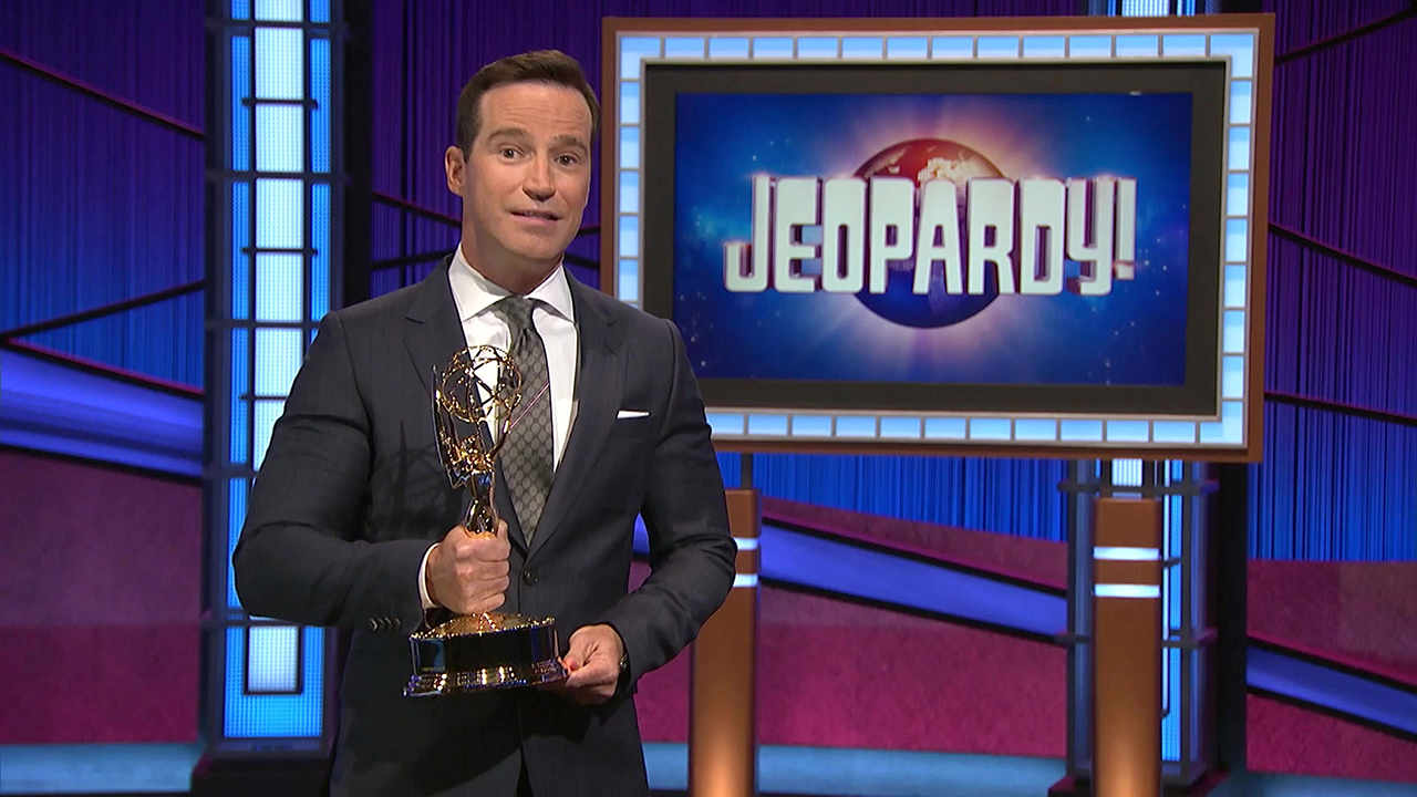 Mike Richards lawyers up after 'Jeopardy!' and 'Wheel of Fortune' ousting