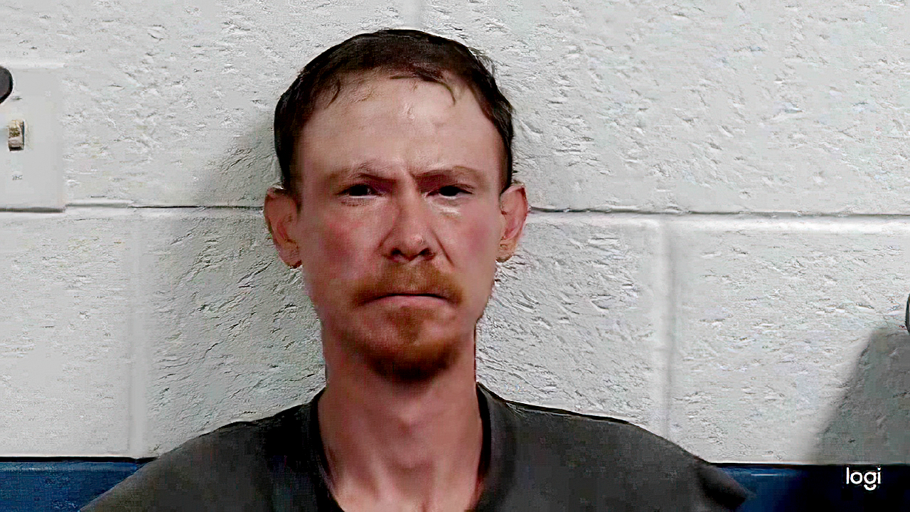 West Virginia man allegedly chased family with ax: 'I had to kill them to get the demons out'
