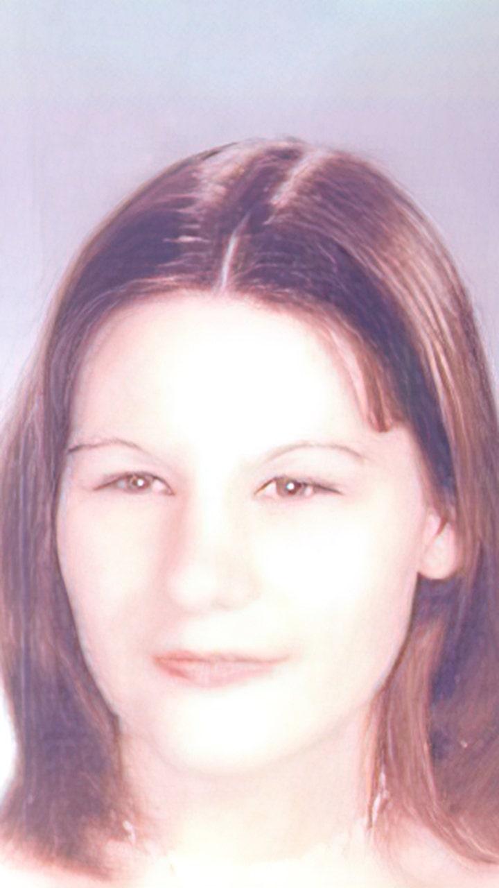 NJ man arrested in 22-year-old cold case murder of high school student Nancy Noga