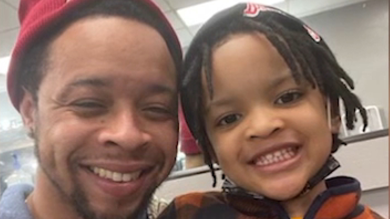 More kids shot in Chicago than have died from COVID-19 across US this year