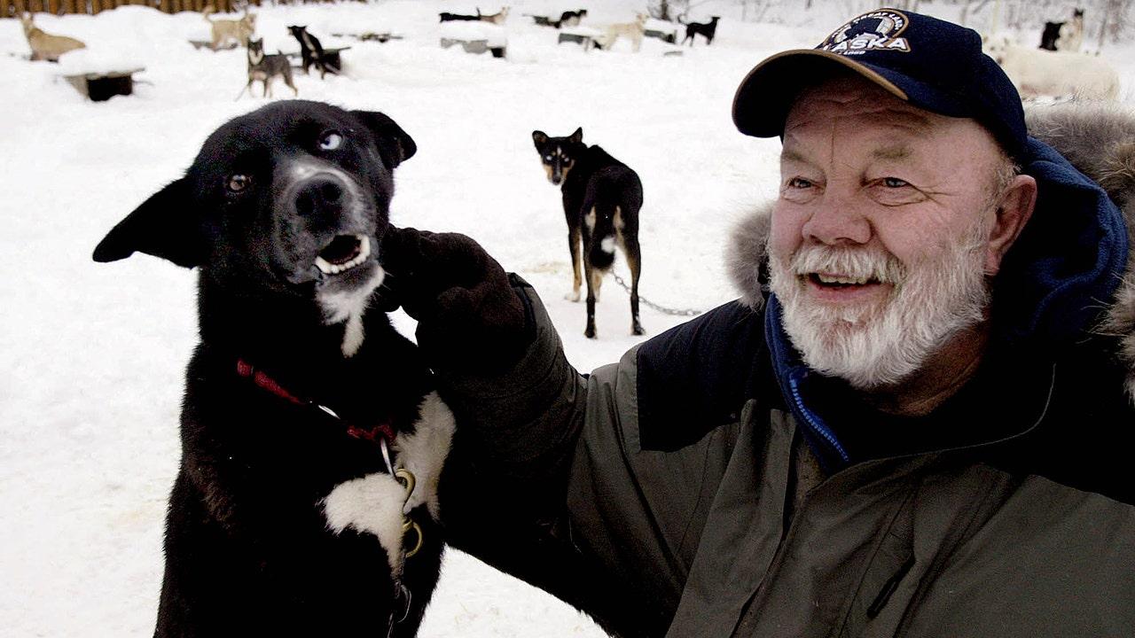 Gary Paulsen, celebrated children's author, dead at 82