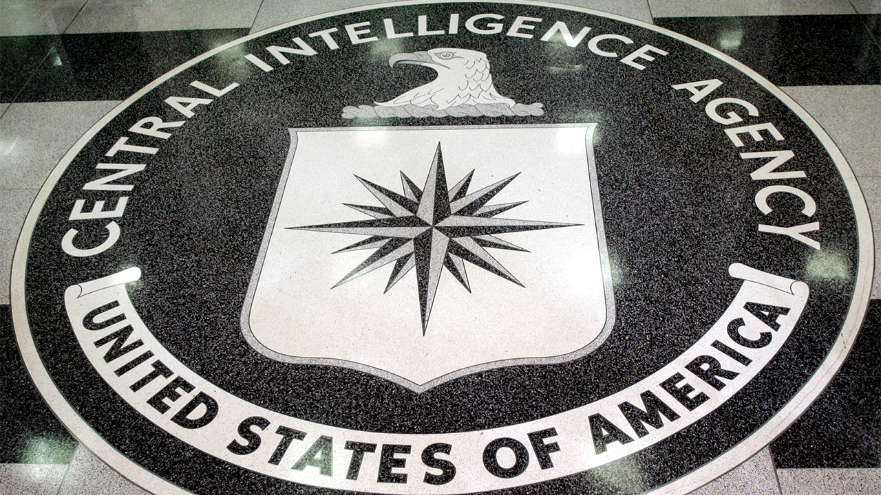 CIA forming mission to counter China, 'the most important geopolitical threat we face'