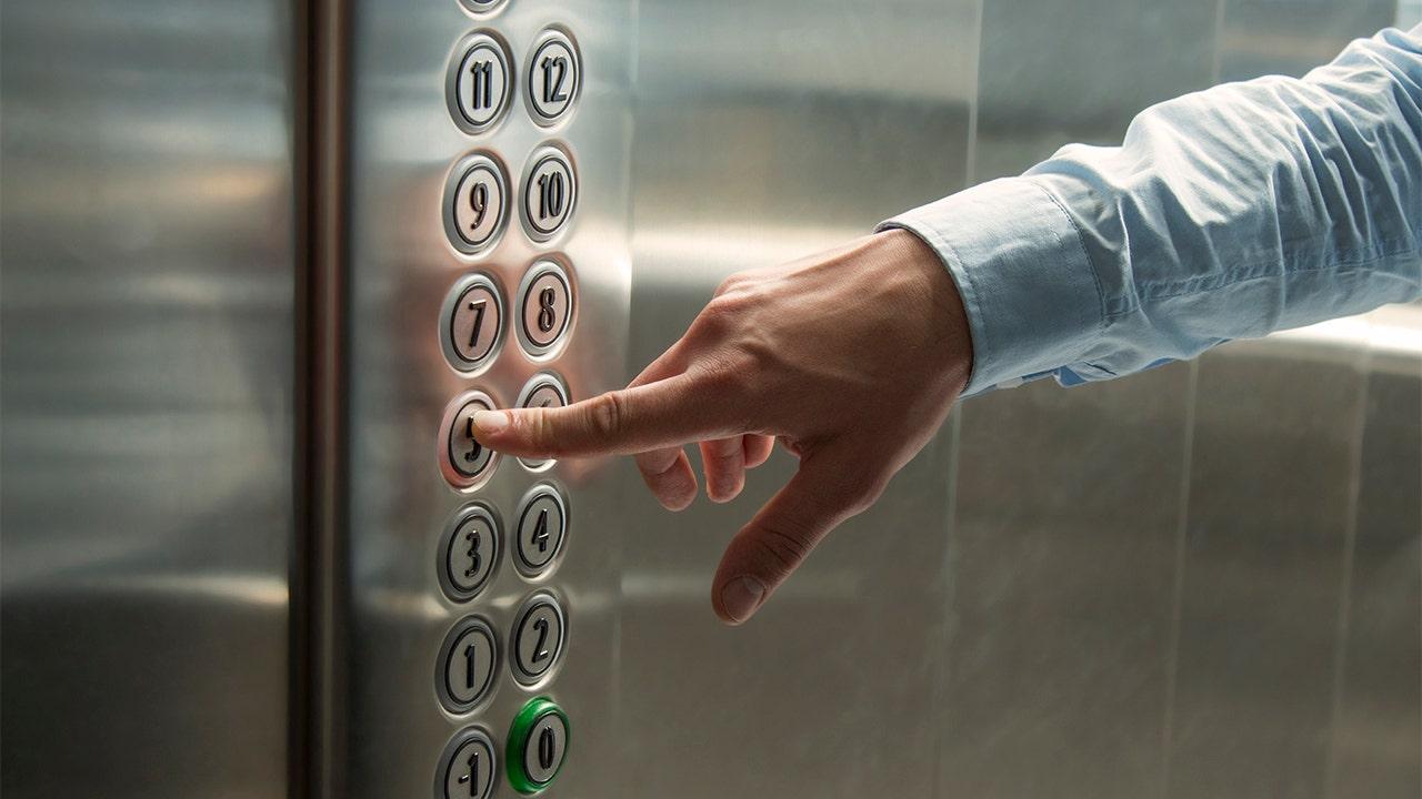 Florida elevator technician dies in 'industrial accident' at condo building: police