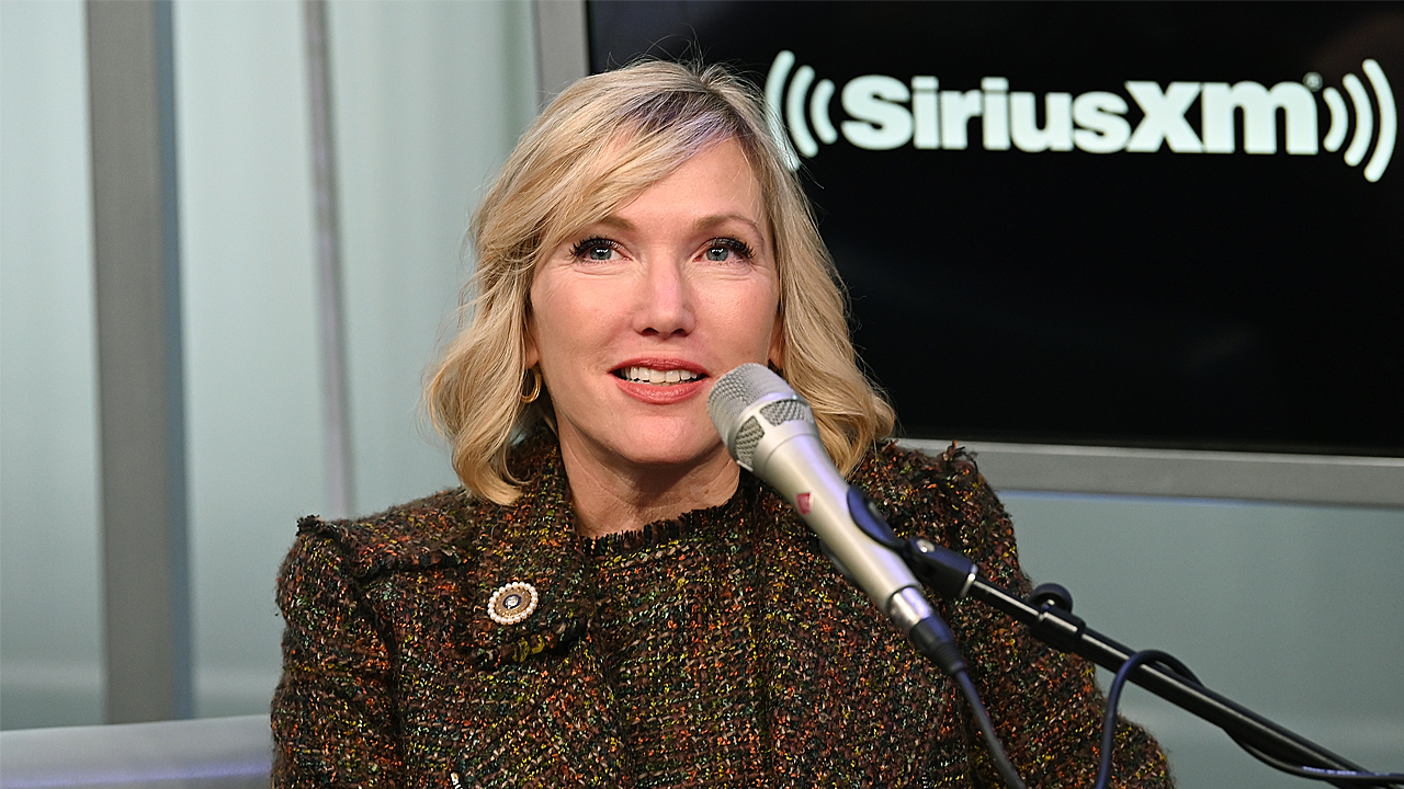 Kelley Paul 'exhausted and angry' that those who harassed her and her husband face no charges
