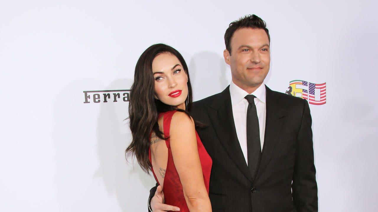 Megan Fox, Brian Austin Green agree to divorce settlement: report