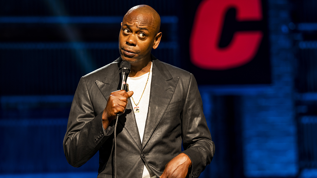 Vanity Fair critic accuses Netflix of 'gaslighting us' on Dave Chappelle's 'transphobic' special – Fox News