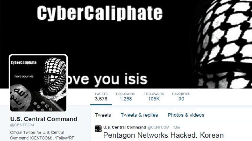 CyberCaliphate.jpg