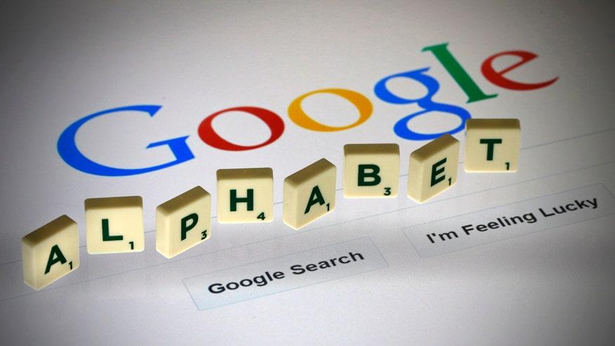 GoogleAlphabet1.jpg