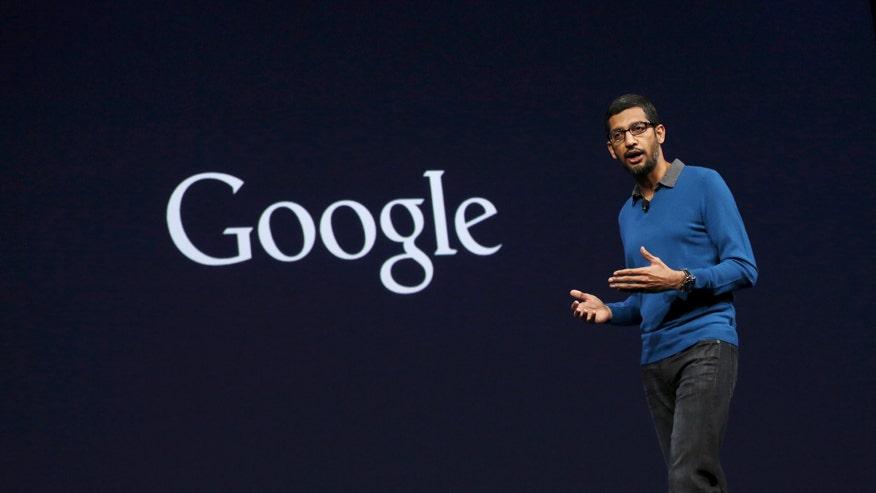 GooglePichai.jpg