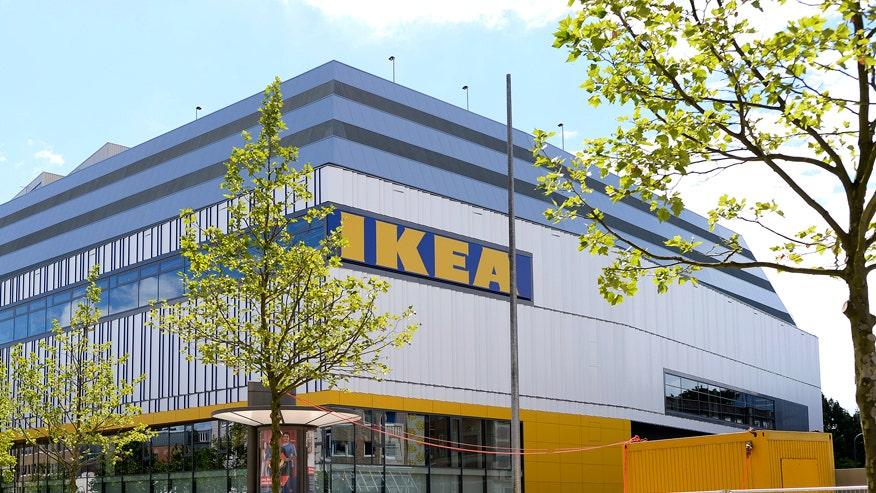 IkeaApple.jpg