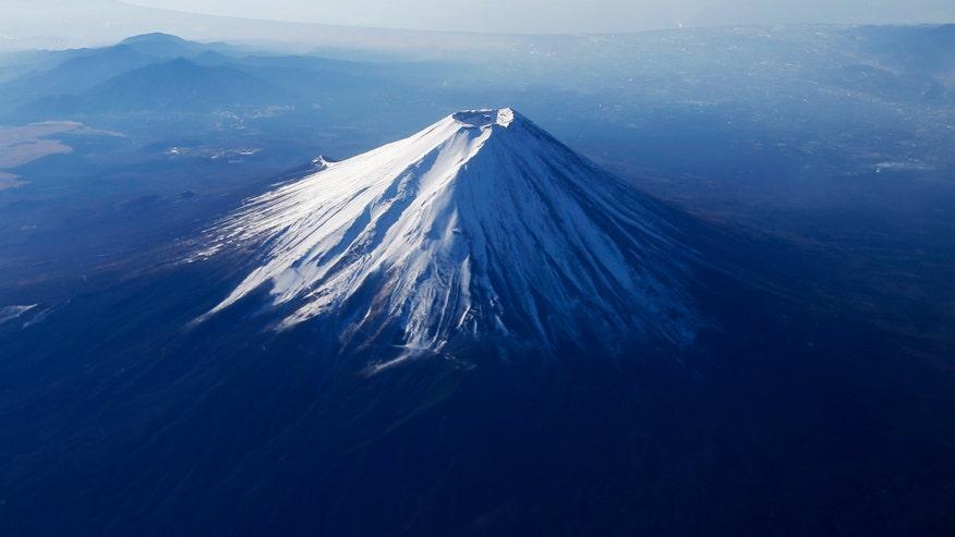 MountFuji1.jpg