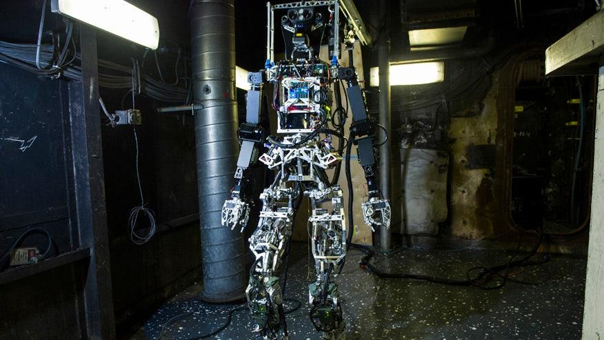 NavyRobot.jpg