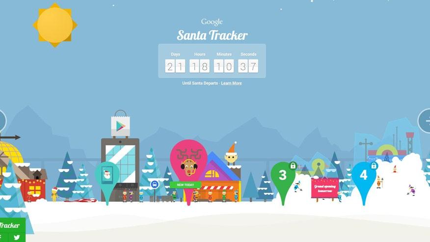 SantaTracker.jpg