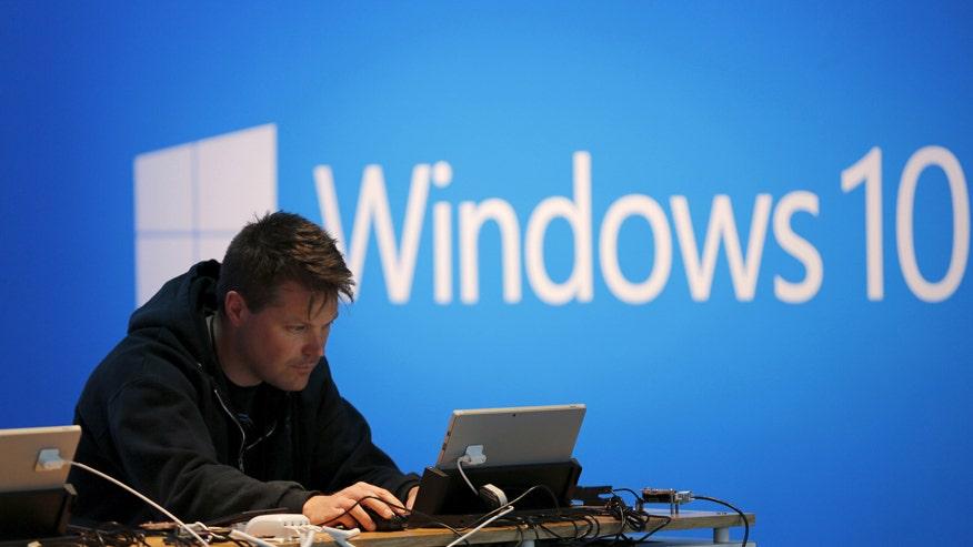 Windows10Build4.jpg