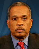 http://global.fncstatic.com/static/managed/img/156x195-juan-williams.jpg