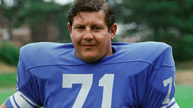 Alex-Karras-Football_660-AP.jpg