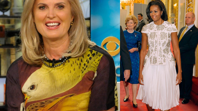 ann-romney-michelle-obama-clothes-660-reuters.jpg