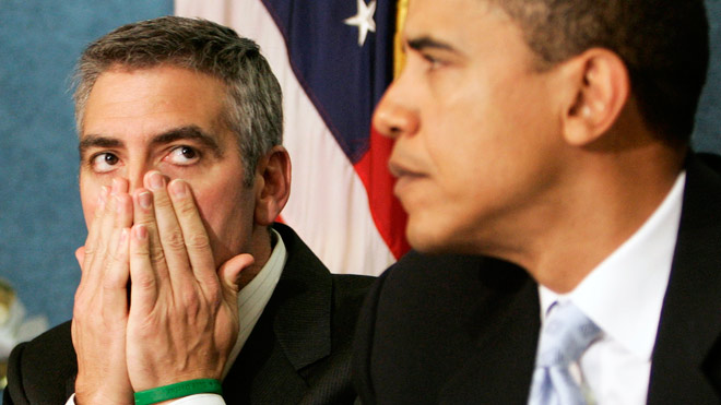 http://global.fncstatic.com/static/managed/img/Entertainment/clooney-obama-reuters-660.jpg