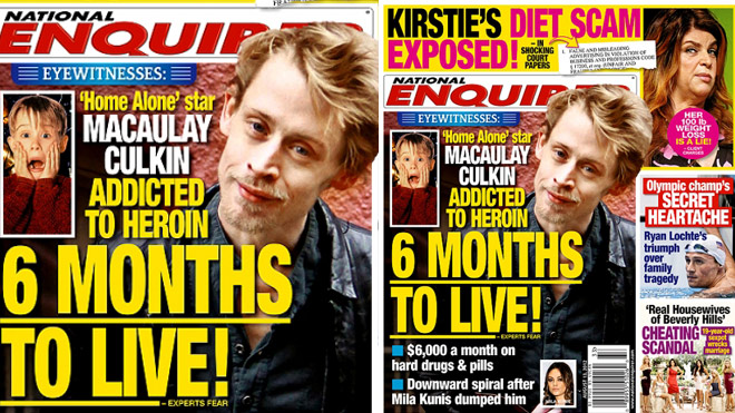 culkin-national-enquirer-cover-660.jpg