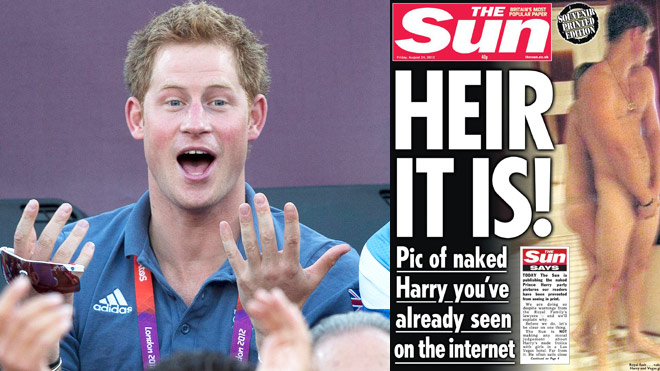 harry-sun-front-page-660-reuters.jpg