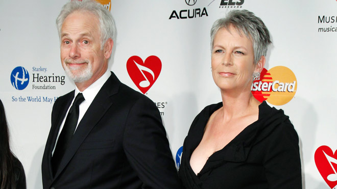 jamie-lee-curtis-chris-guest-reuters-660.jpg