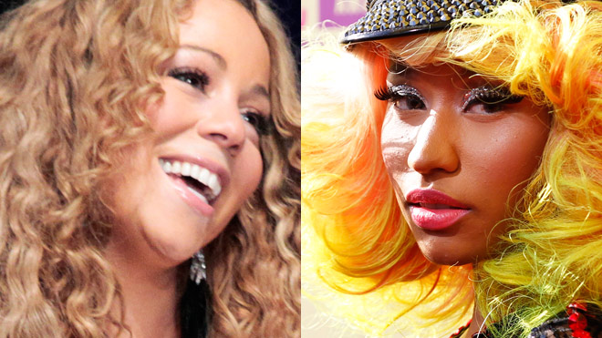 mariah-carey-nicki-minaj-split-660-reuters.jpg