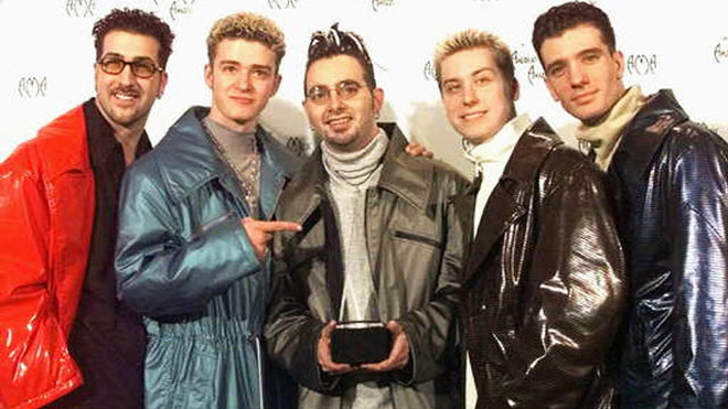 n-sync-really-young-660-AP.jpg