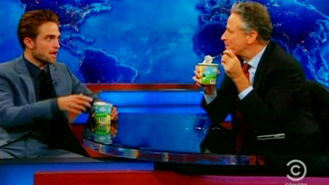 pattinson-jon-stewart-daily-show-ice-cream-660-1.jpg