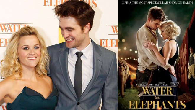 reese-rob-water-for-elephants-660-reuters-split.jpg