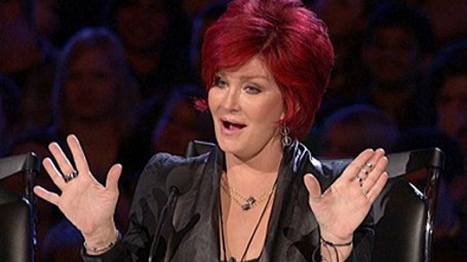 sharon-osbourne-talent-660-nbc.jpg