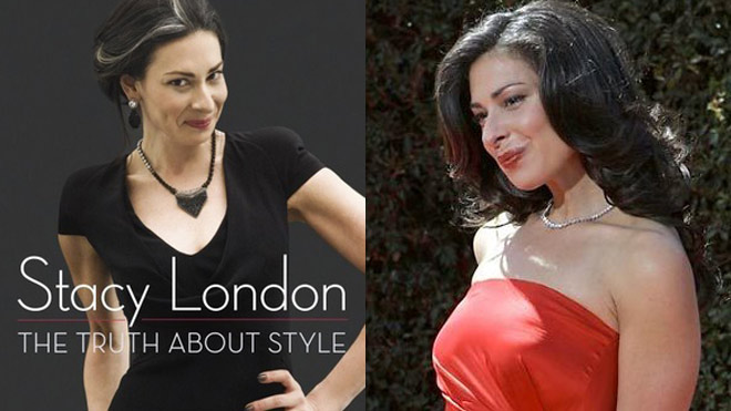 stacy-london-truth-about-style-split-660-Ap.jpg