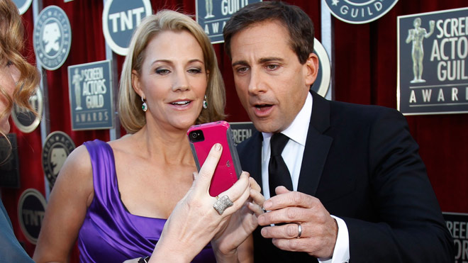 steve-carell-wife-nancy-660.jpg