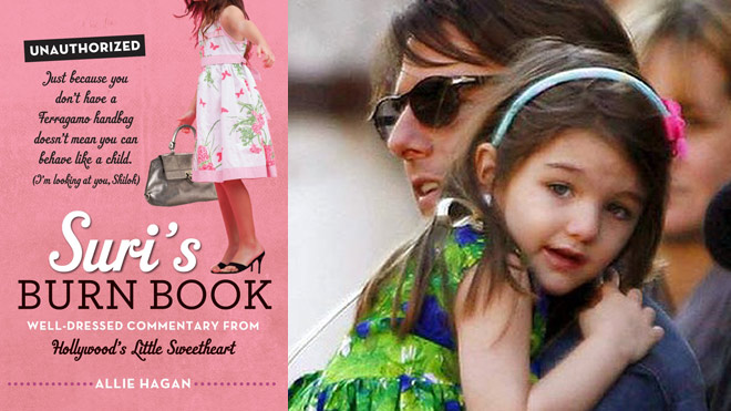 suri-cruise-burn-book-split-660-reuters.jpg