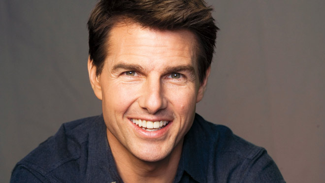 tom-cruise-playboy-interview-660.jpg
