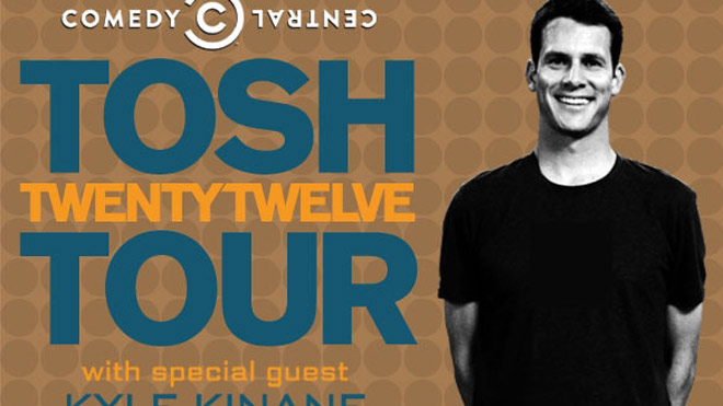 tosh-comedy-central-tour.jpg