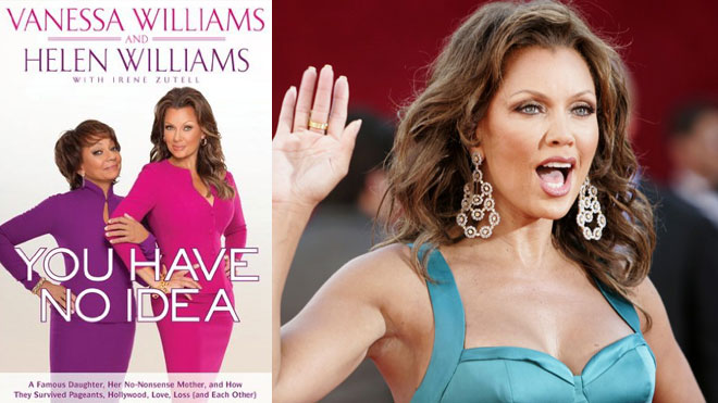 vanessa-williams-book-with-om-660.jpg