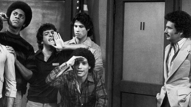 welcome-back-kotter-cast-660-AP.jpg