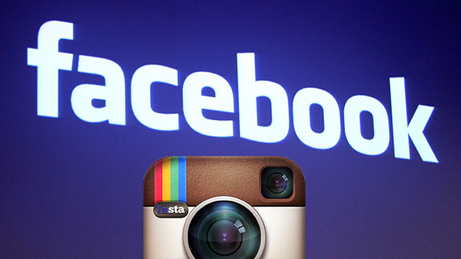 http://global.fncstatic.com/static/managed/img/FB/Facebook-and-Instagram-Logo.jpg