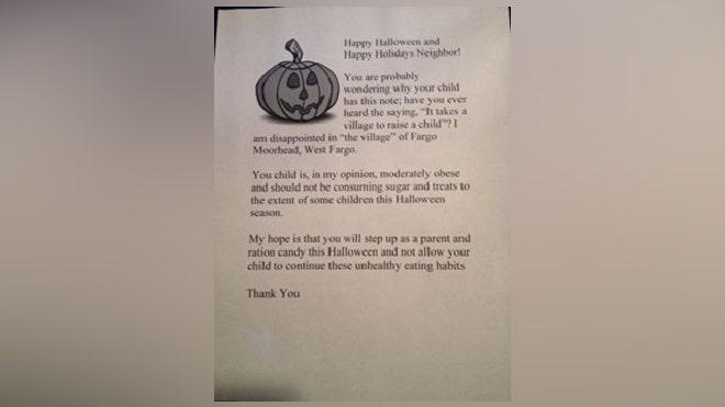HalloweenFatLetter.jpg