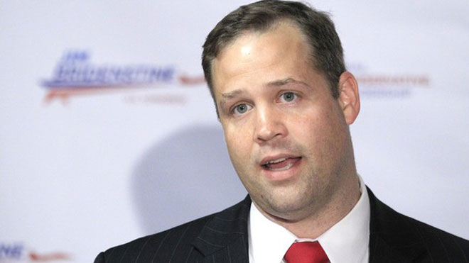 Jim-Bridenstine.jpg