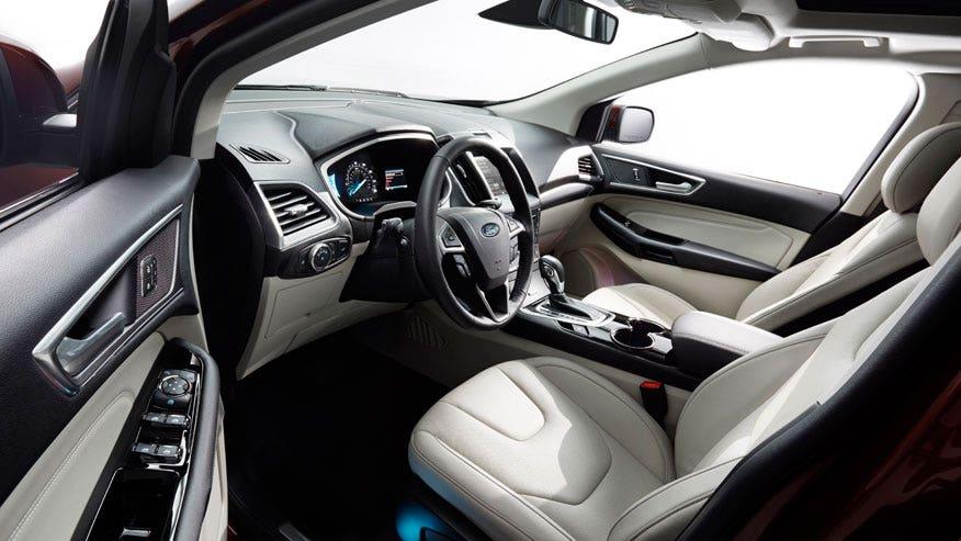 15-edge-interior.jpg