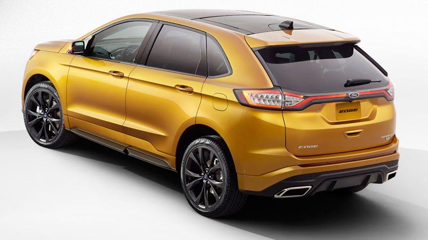15-ford-edge-rear.jpg